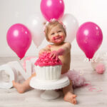 firstbirthday_shooting