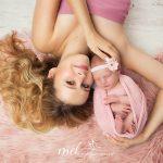 _MG_2325_mami_und_baby