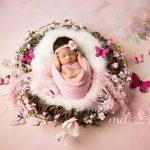 _MG_2660_baby_im_nest_schmetterlinge