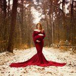 _MG_4351_schwangerschaftsfotos_im_schnee