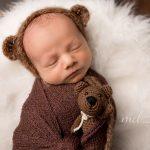 _MG_4903_baby_teddy_muetze