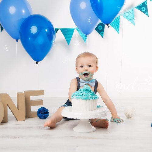 _MG_6046_first_birthday