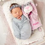 _MG_9876_newborn_shooting