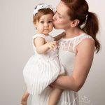 _MG_4541_mama_kuesst_baby