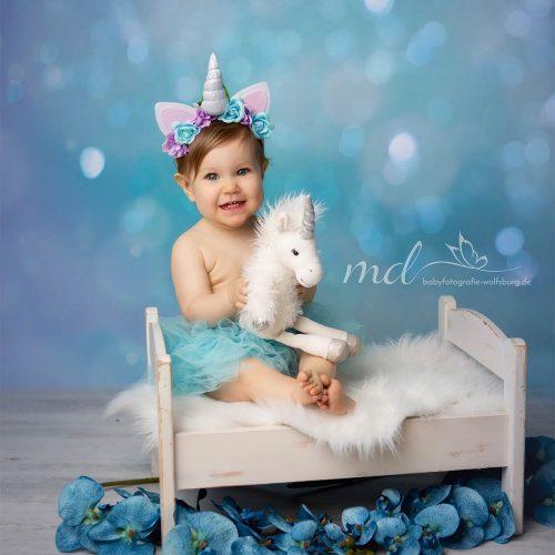 _MG_4604_baby_einhorn_fotos