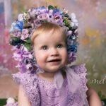 _MG_0906_baby_sitzalter_bilder