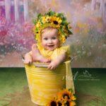 _MG_0920_baby_sonnenblumen